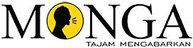 Monga - Pusat Info Ketapang - Tajam Mengabarkan