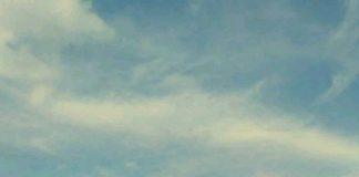 Batu Buntangan. Foto dok. Alwi/IST