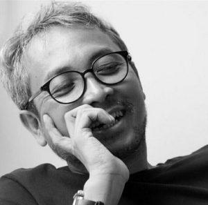 Bapak Budhi Hirmunanto. Foto dok : IST/MONGA.ID