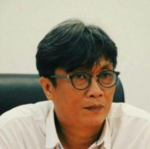 Bapak Rudi Gunawan Foto dok: IST/MONGA.ID
